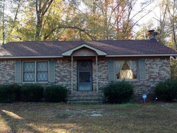 2 bed 1 bath Single Family at 375 Red Will Rd Neeses, SC, 29107 is for sale at 63k - 1 of 6