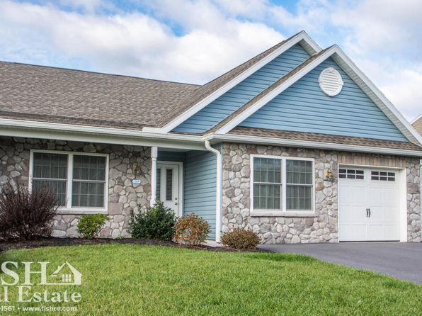 2 bed 2 bath Townhouse at 163 Madison Ave Montoursville, PA, 17754 is for sale at 245k - 1 of 19