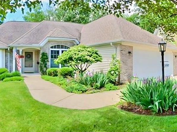 3 bed 2 bath Single Family at 18782 Squirrel Run Dr Cleveland, OH, 44130 is for sale at 260k - 1 of 34