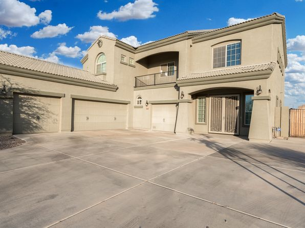4 bed 3.5 bath Single Family at 21425 S 213th St Queen Creek, AZ, 85142 is for sale at 467k - 1 of 30
