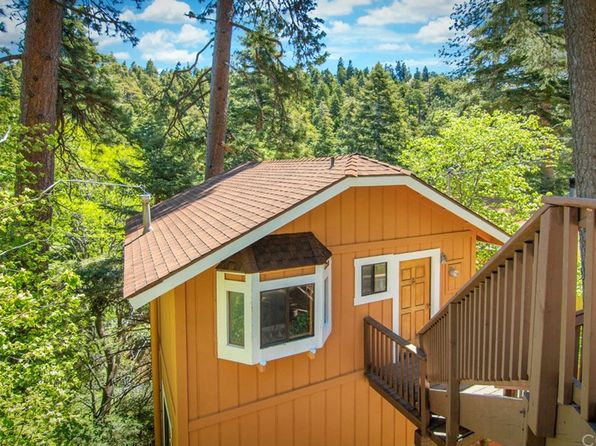 2 bed 2 bath Single Family at 729 OAKMONT LN LAKE ARROWHEAD, CA, 92352 is for sale at 175k - 1 of 21