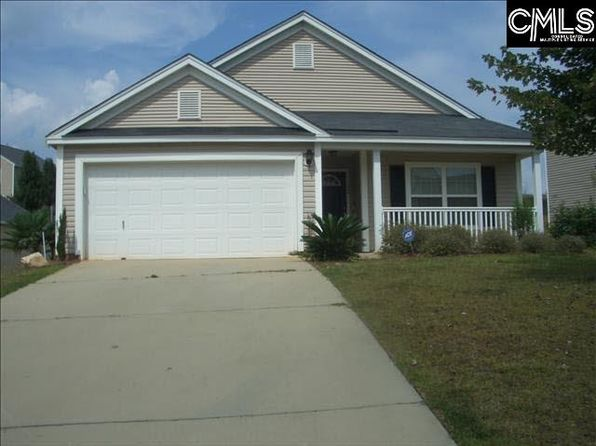 3 bed 2 bath Single Family at 152 SANDALEWOOD LN COLUMBIA, SC, 29212 is for sale at 120k - 1 of 13
