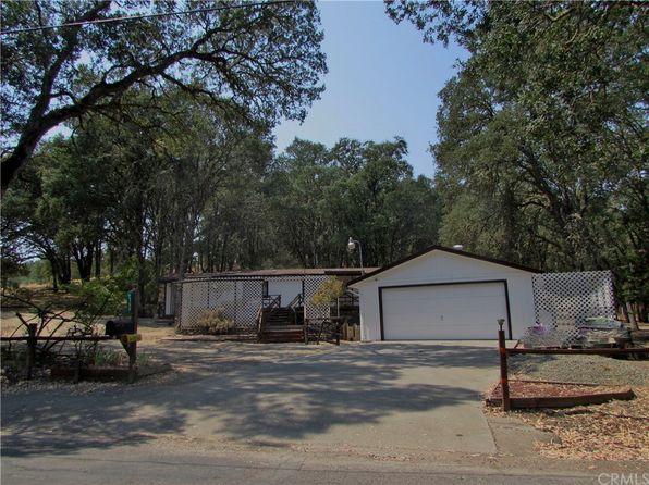 3 bed 2 bath Mobile / Manufactured at 2799 Hartley St Lakeport, CA, 95453 is for sale at 270k - 1 of 24