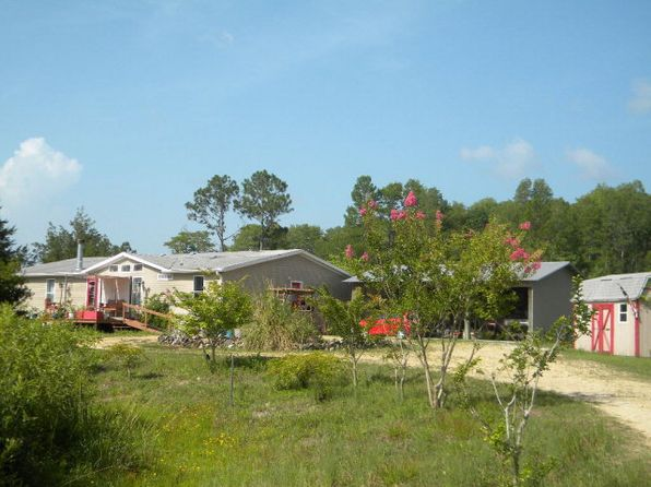 4 bed 3 bath Mobile / Manufactured at 7920 SW 123rd Ter Cedar Key, FL, 32625 is for sale at 145k - 1 of 40