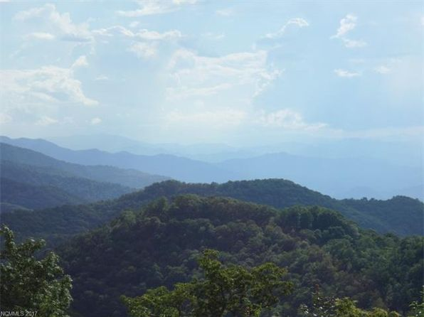 null bed null bath Vacant Land at  Spruce Top Trail 82 Qualla, NC, 28719 is for sale at 50k - 1 of 9