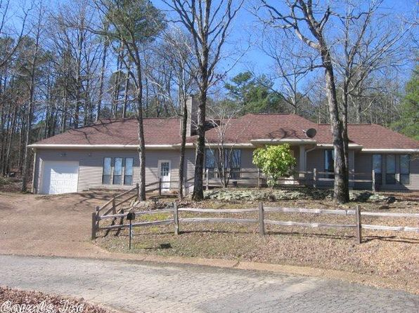 2 bed 2 bath Single Family at 106 Suncrest Cir Fairfield Bay, AR, 72088 is for sale at 70k - 1 of 26