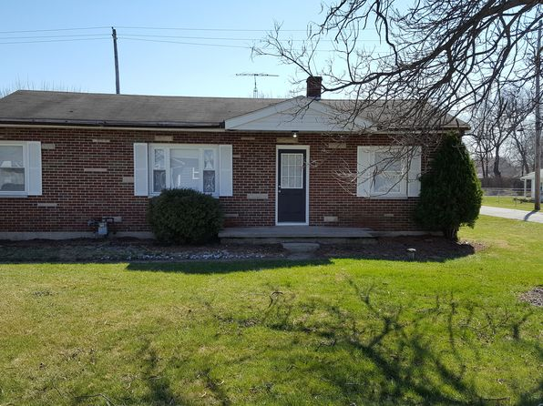 3 bed 1 bath Single Family at 57 Dogwood Rd Medway, OH, 45341 is for sale at 60k - 1 of 9