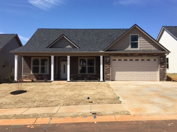 4 bed 2 bath Single Family at 634 Cub Branch Rd Spartanburg, SC, 29301 is for sale at 235k - 1 of 13