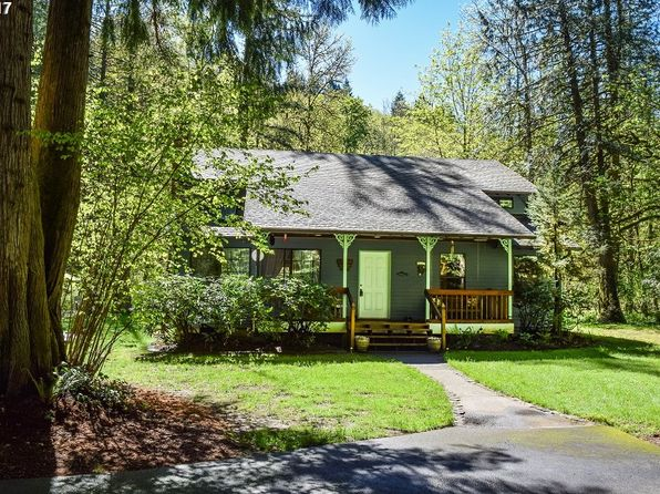3 bed 2.1 bath Single Family at 12450 SE Marsh Rd Sandy, OR, 97055 is for sale at 440k - 1 of 25