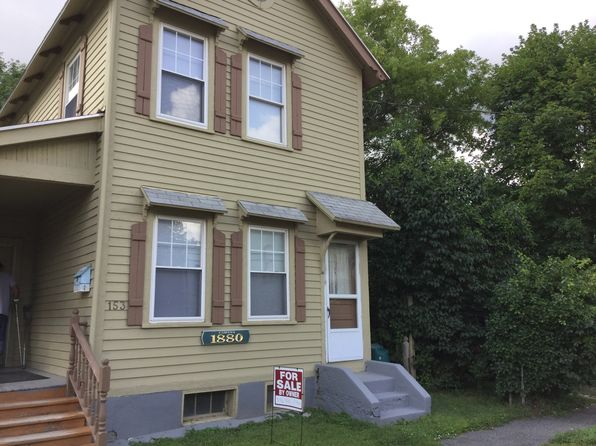 3 bed 2 bath Single Family at 153 Dewey Ave Pittsfield, MA, 01201 is for sale at 45k - 1 of 6