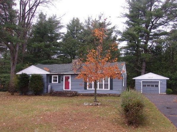 3 bed 1 bath Single Family at 2115 Route 22b Morrisonville, NY, 12962 is for sale at 80k - 1 of 12