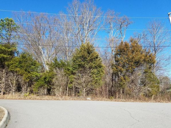 null bed null bath Vacant Land at 8400 Ridgeland Dr Corryton, TN, 37721 is for sale at 23k - google static map