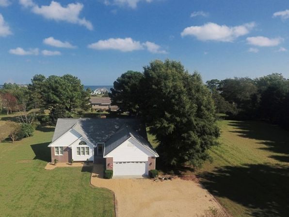3 bed 2 bath Single Family at 67 Crowsnest Ct Wicomico Church, VA, 22579 is for sale at 225k - 1 of 39