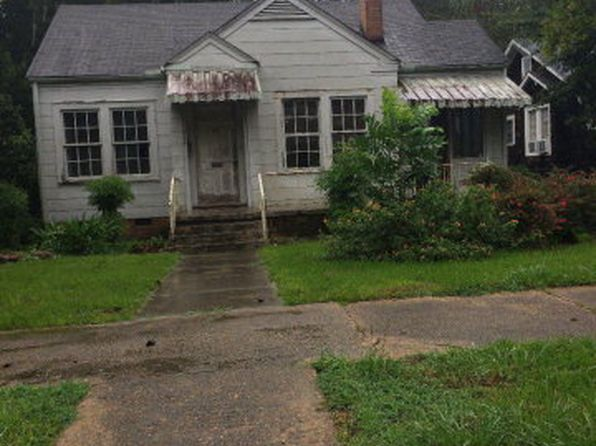 4 bed 1.5 bath Single Family at 524 W New York Ave McComb, MS, 39648 is for sale at 25k - 1 of 15