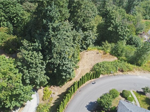 null bed null bath Vacant Land at 6607 1ST ST E FIFE, WA, 98424 is for sale at 15k - 1 of 15