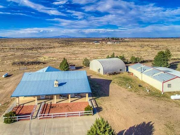 6 bed 5 bath Single Family at 4225 Elote Rd SW Deming, NM, 88030 is for sale at 288k - 1 of 30