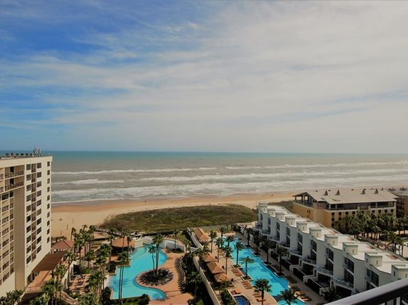 3 bed 3 bath Condo at 310A PADRE BLVD SOUTH PADRE ISLAND, TX, 78597 is for sale at 575k - 1 of 31