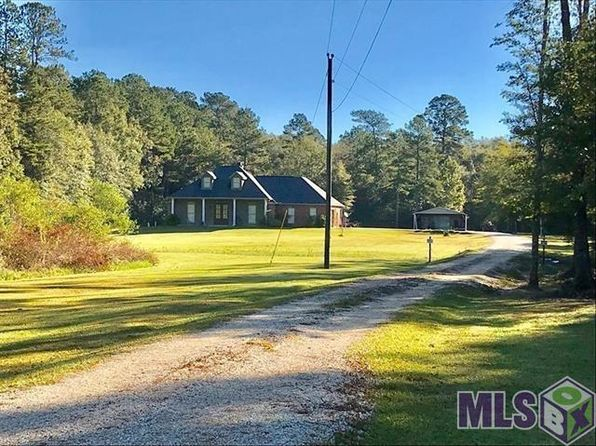 3 bed 2 bath Single Family at 32386 La Hwy 43 Independence, LA, 70443 is for sale at 305k - 1 of 13