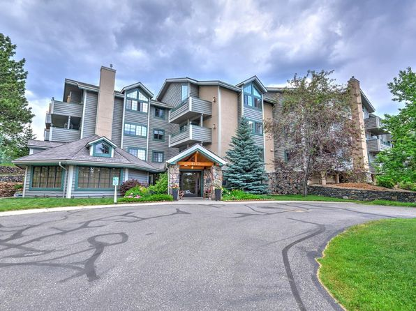 1 bed 1 bath Condo at 31719 Rocky Village Dr Evergreen, CO, 80439 is for sale at 218k - 1 of 24
