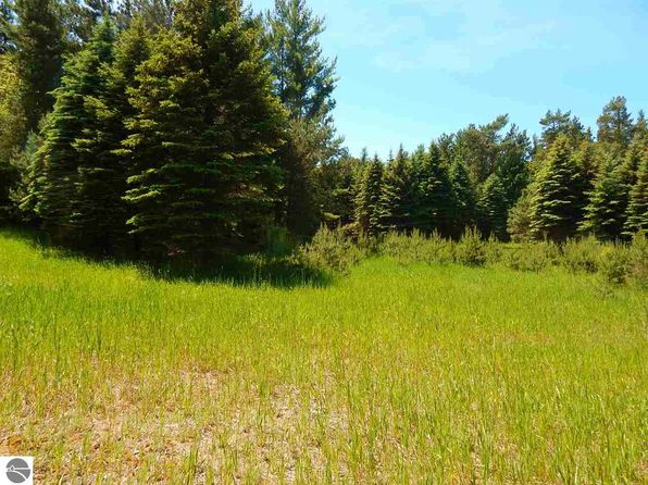null bed null bath Vacant Land at 24 Acres Empire Hwy Empire, MI, 49630 is for sale at 90k - 1 of 50