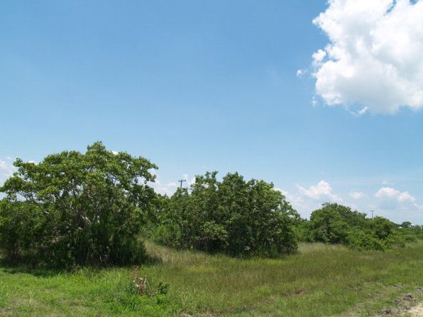 null bed null bath Vacant Land at 489 Washington Ave Port Lavaca, TX, 77979 is for sale at 30k - 1 of 4
