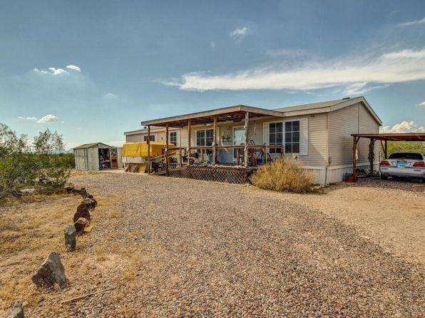 3 bed 2 bath Mobile / Manufactured at 34436 W Dobbins Rd Arlington, AZ, 85322 is for sale at 130k - 1 of 21