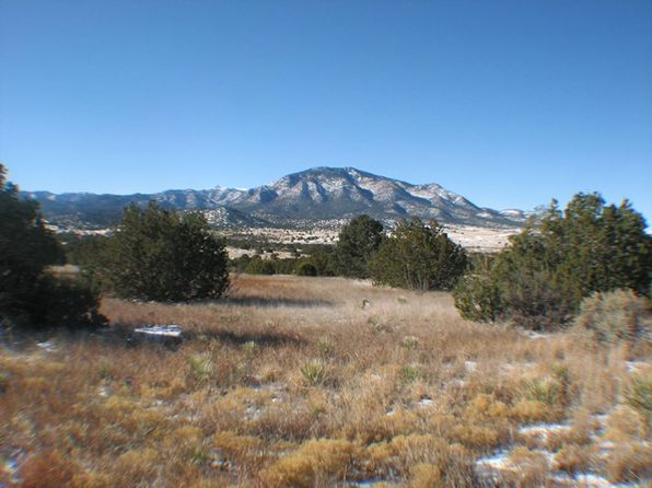 null bed null bath Vacant Land at L24 Longhorn Loop Capitan, NM, 88316 is for sale at 65k - 1 of 6