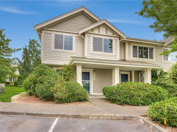 3 bed 3 bath Condo at 5411 S 233rd St Kent, WA, 98032 is for sale at 250k - 1 of 15