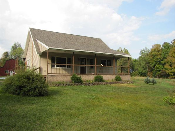 3 bed 2 bath Single Family at 301 Pumpkin Hill Rd Potsdam, NY, 13676 is for sale at 200k - 1 of 25
