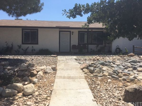 3 bed 2 bath Single Family at 16630 Mackennas Gold Ave Lake Los Angeles, CA, 93591 is for sale at 195k - 1 of 15