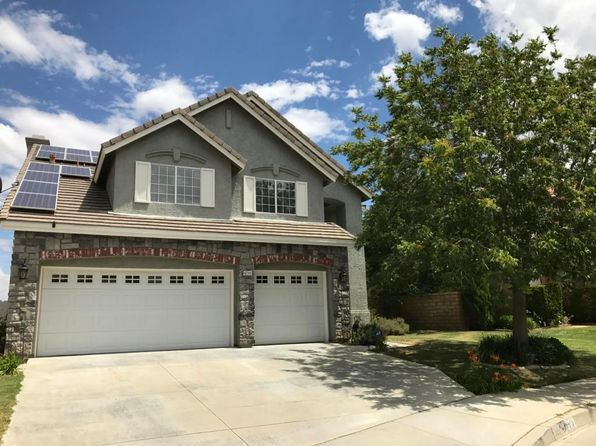 5 bed 3 bath Single Family at 42312 Seville Cir Lancaster, CA, 93536 is for sale at 399k - 1 of 30
