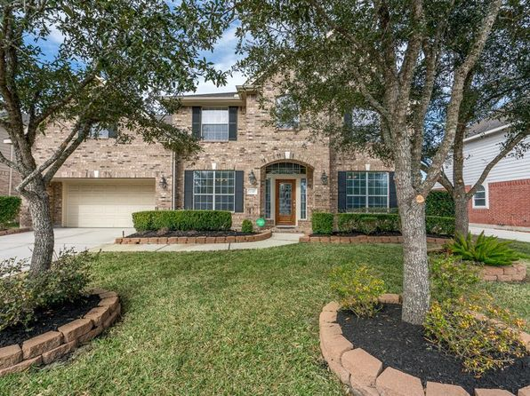 4 bed 4 bath Single Family at 14411 Country Haven Ct Houston, TX, 77044 is for sale at 285k - 1 of 34