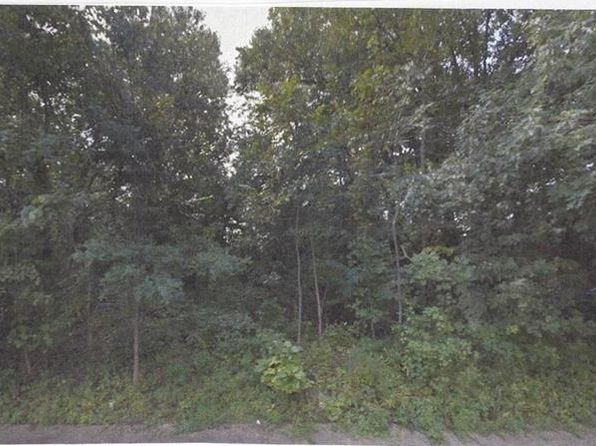null bed null bath Vacant Land at 7919 Marlborough Ave Cleveland, OH, 44129 is for sale at 30k - google static map