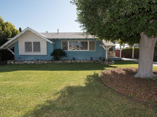 3 bed 2 bath Single Family at 10832 Kane Ave Whittier, CA, 90604 is for sale at 649k - 1 of 26