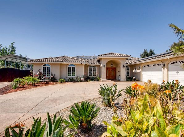 5 bed 3 bath Single Family at 2397 Prince Way Vista, CA, 92084 is for sale at 849k - 1 of 25