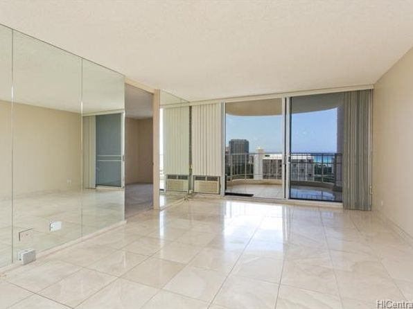 2 bed 2 bath Condo at 469 Ena Rd Honolulu, HI, 96815 is for sale at 639k - 1 of 9