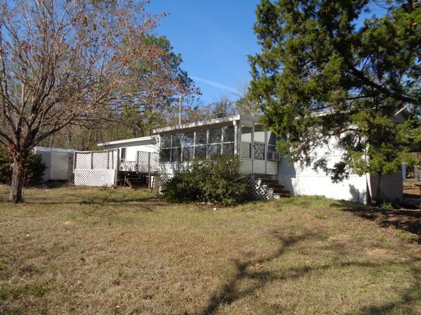 2 bed 2 bath Mobile / Manufactured at 115 Jackson Ter Interlachen, FL, 32148 is for sale at 40k - 1 of 18