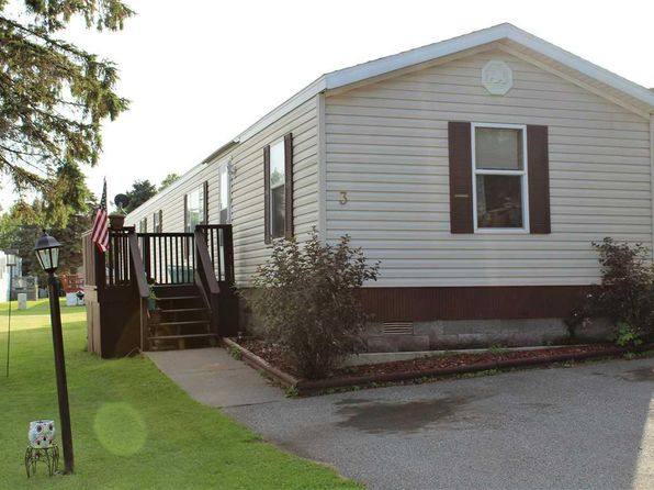 2 bed 2 bath Single Family at 3 Holt Dr Duluth, MN, 55808 is for sale at 37k - 1 of 10
