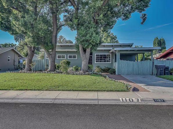 3 bed 2 bath Single Family at 1107 Seward Way Stockton, CA, 95207 is for sale at 335k - 1 of 29