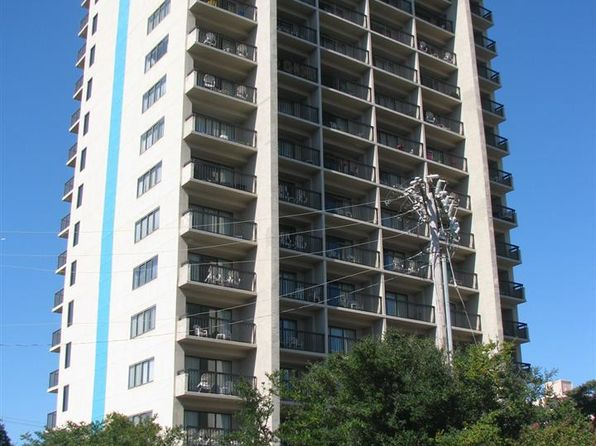 1 bed 2 bath Condo at 201 75th Ave N Myrtle Beach, SC, 29572 is for sale at 80k - 1 of 2