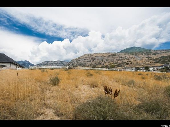 5 bed 3 bath Vacant Land at 745 N 620 E Lindon, UT, 84042 is for sale at 180k - 1 of 25