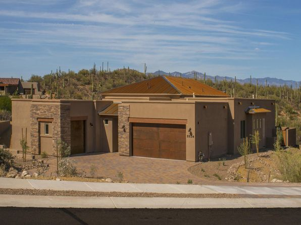 3 bed 4 bath Single Family at 3324 W Big Dipper Dr Tucson, AZ, 85745 is for sale at 575k - 1 of 44