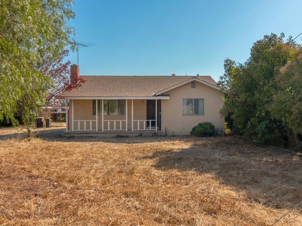 2 bed 1 bath Single Family at 1250 Hoffman Ln Campbell, CA, 95008 is for sale at 1.02m - 1 of 20