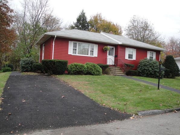 3 bed 2 bath Single Family at 67 Lorenzo Cir Methuen, MA, 01844 is for sale at 320k - 1 of 13