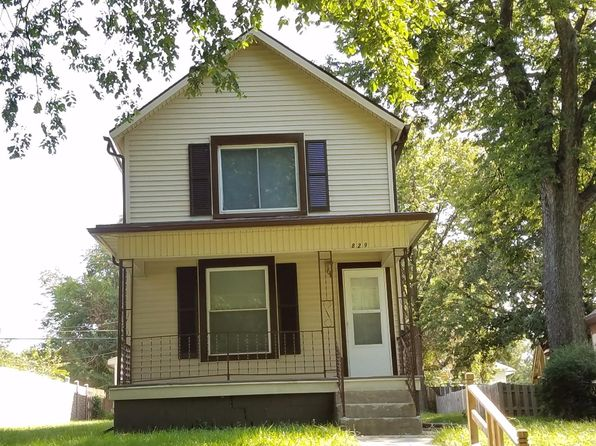 2 bed 1 bath Single Family at 829 B St Lincoln, NE, 68502 is for sale at 89k - 1 of 22
