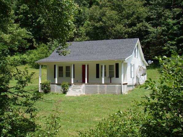 3 bed 1 bath Single Family at 883 Lambsburg Rd Fancy Gap, VA, 24328 is for sale at 89k - 1 of 27