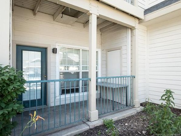 1 bed 1 bath Condo at 900 Bitner Rd Park City, UT, 84098 is for sale at 230k - 1 of 11