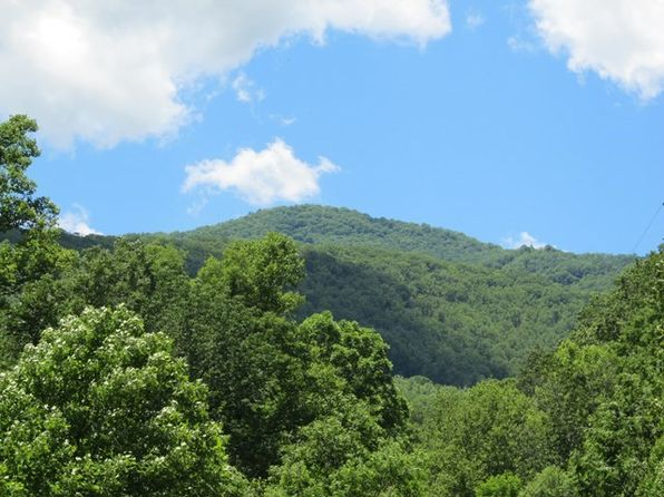 null bed null bath Vacant Land at 00 Beech Tree Sylva, NC, 28779 is for sale at 60k - 1 of 6