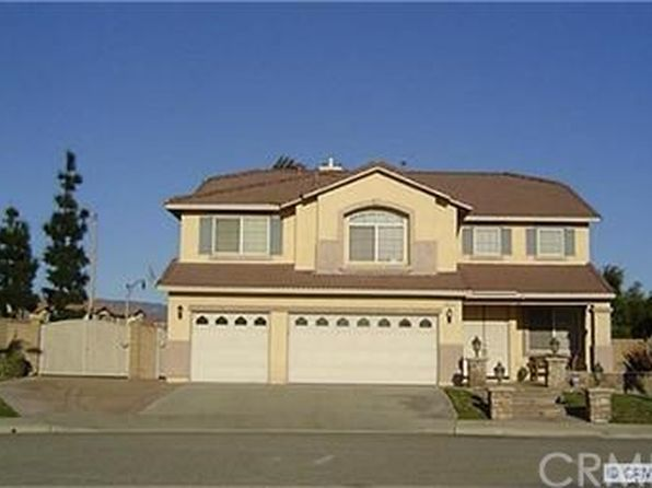 5 bed 4 bath Single Family at 5711 World Wood Ct Fontana, CA, 92336 is for sale at 638k - 1 of 47