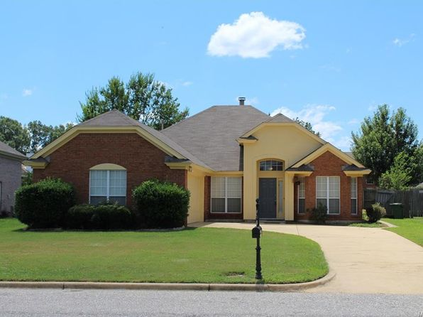 3 bed 2 bath Single Family at 7442 Pinnacle Pt Montgomery, AL, 36117 is for sale at 165k - 1 of 24